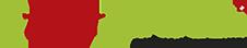 TuttoGreen Logo